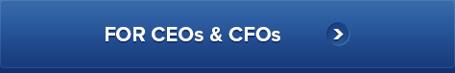 CFO CEO