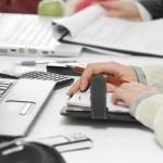 negotiating settlement agreements